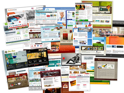 web development jordan powerone software 3